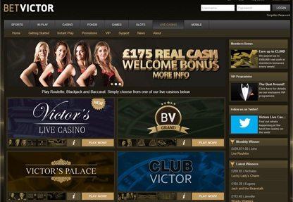 Android Casino Free Money