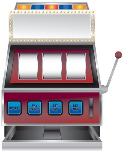 Unlimited Progressive Jackpot Slots