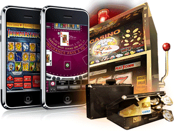 Android Casino Apps | Gratis Bonus Keep Winnings