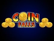 Play Casino Games on Android Devices