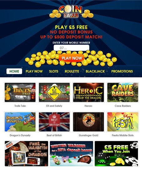 Win Big Jackpots With the Real Money Casino Android App!
