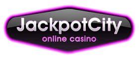 Jackpot City Casino Android
