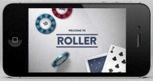 Roller Casino Slots