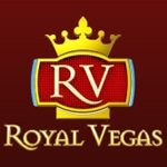 Royal Vegas Casino Android | Excellent Graphics | £1200 Bonus