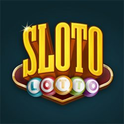Sloto Lotto Casino Android