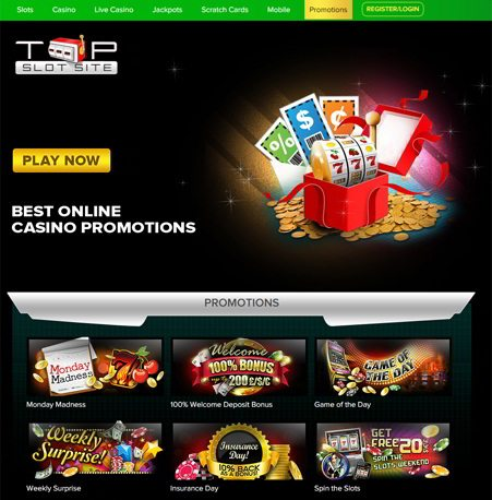 Make Deposits of $/£/€20 or More at Lucky in Love Bonuses Promotion