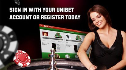 Android Casino Free Money