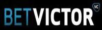 betvictor logo