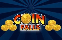 CoinFalls Android Mobile Casino