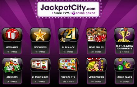 Register Now & Play Lave Caino Games with Live Dealers