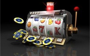Play the Finest Android Casino Phone Bill Online Slots