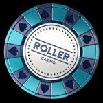 Roller Casino Android | Variety Of Slot Games | Get £10 Bonus!