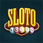 Best Android Casino | Sloto Lotto Casino | Get £5 Free!