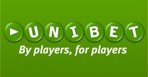 Pay By Phone Bill Casino on Android Mobiles | Unibet Gambling | Get £ 100 Bonus!