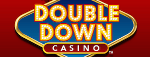 Double Down Casino Facebook