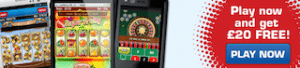 Free Phone Casino - LadyLucks Online