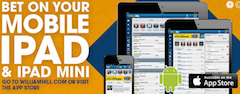 William Hill Android Casino App