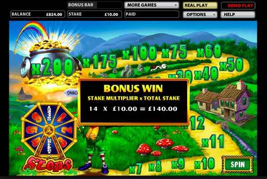 casino betting online casino spiele kostenlos ohne anmeldung
