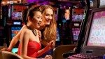 Best Mobile Casinos | Top Slot Site | Get £5 No Deposit Bonus