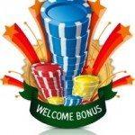 Highly Welcome Bonuses