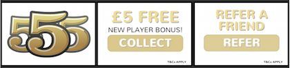 Free PocketWin Slots Bonus