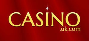 Casino.uk.com | Online Slots Gratis Spins!