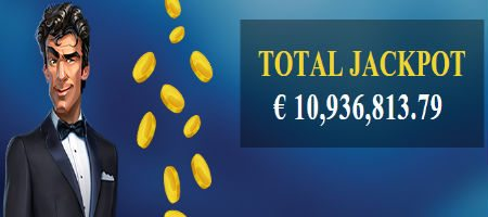 Free Bonus Casino Online Login
