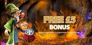 free bonus no deposit keep what you win