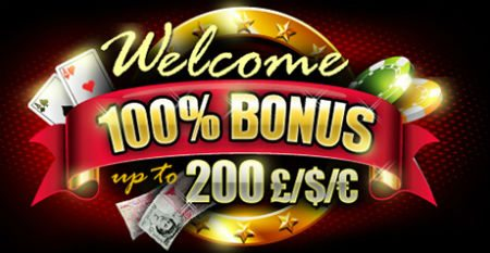 New Casino Bonus Games