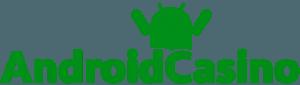 Casino Bonus Android