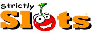 Strictly Slots Casino | £500 Deposit Bonus Deals & Offers!