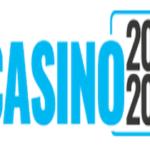 Casino UK 2020