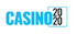 Casino 2020 | Android Casino Free Bonus Slots Spins